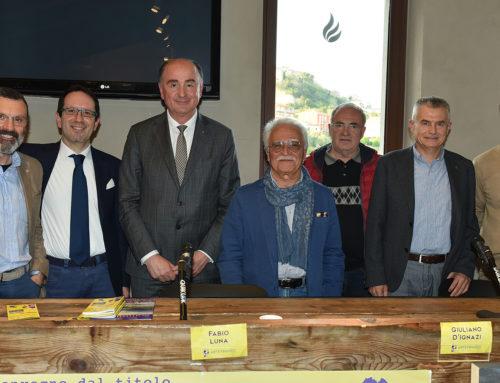 "Artevinando presenta: ""Sport e Vino – Vivere in salute"""