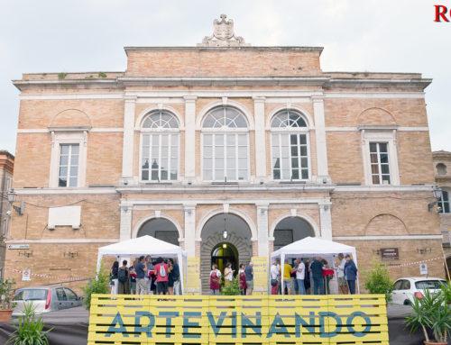 SABATO 24 AGOSTO L'APERITIVO DI ARTEVINANDO ——-> Galleria Fotografica