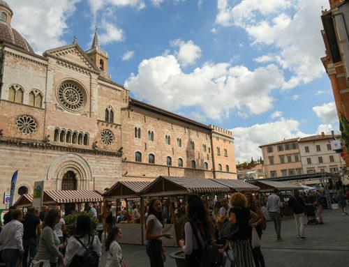 I PRIMI D'ITALIA 26/29 settembre a Foligno